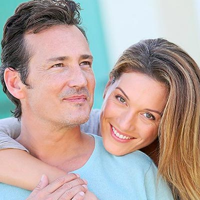 Bioidentical Hormone Therapy in Orange, CA