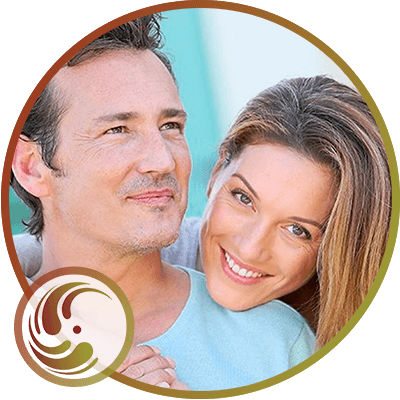 Bioidentical Hormone Therapy-thumbnail