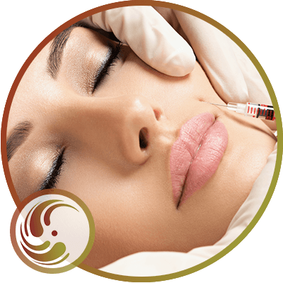 Botox® Injections in Orange, CA
