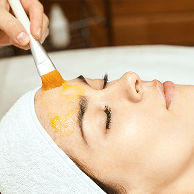 Chemical Peels in Orange, CA